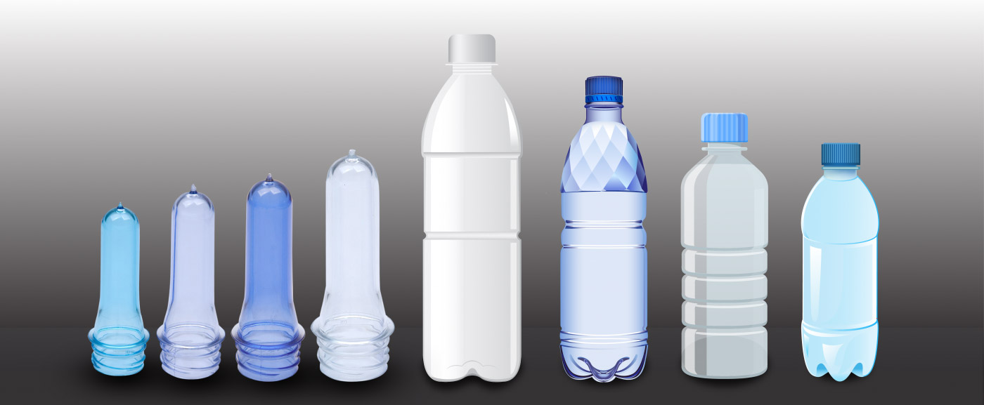 Bottle-Plastic-Banner